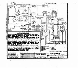 Ramsey Dc 200 Wiring Diagram