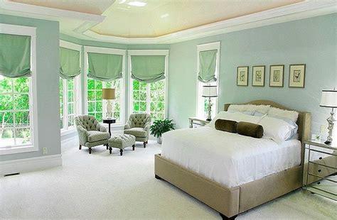 Most Relaxing Colors For Bedrooms Psoriasisgurucom