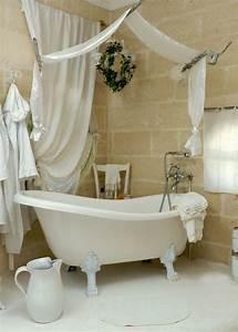 Badezimmer Shabby Chic : die besten 25 shabby chic badezimmer ideen auf pinterest badezimmer shabby shabby chic ~ Sanjose-hotels-ca.com Haus und Dekorationen