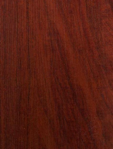 laminate flooring that looks like laminate flooring laminate flooring looks like hardwood