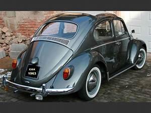 Volkswagen Saverne : location volkswagen coccinelle de 1963 pour mariage bas rhin ~ Gottalentnigeria.com Avis de Voitures