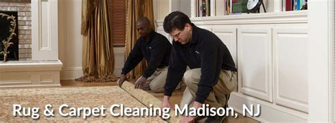 rug cleaning nj rug carpet cleaning nj bedrosian industries