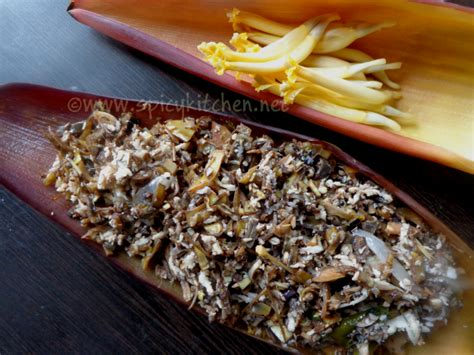 Almond vegetable stir fry diabetic friendly recipe. Diabetic Friendly stir fry recipes   Vegetarian side ...