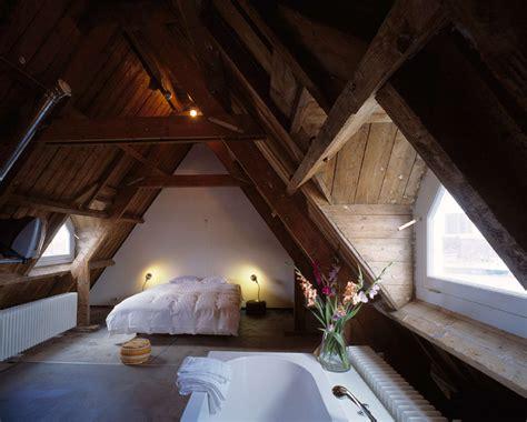 cool bedroom designs  dream   night