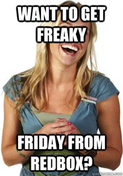 Freaky Memes - freaky friday memes image memes at relatably com