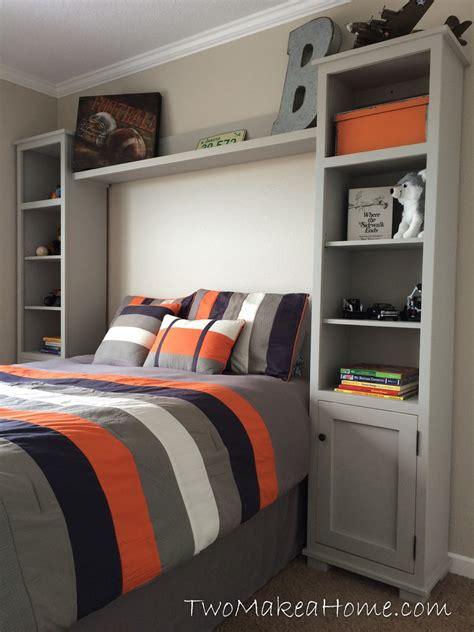 bedroom storage hometalk how to build bedroom storage towers