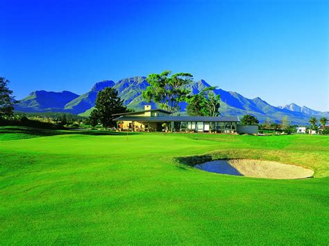 Fancourt Golf Resort & Country Club  Garden Route. Lobelia To Quit Smoking Buying Stocks In Apple. Ultrasound Technician Schools In Kentucky. Moving And Storage Dallas Bond Market Outlook. Software Dashboard Design Press Releases Seo. Composite Replacement Windows. Where To Buy Gift Boxes For Jewelry. Notre Dame Federal Credit Union. Hawaii Physical Therapy Jobs