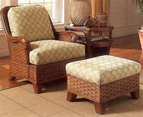 tips for wicker patio furniture last doors craft