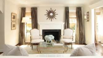 taupe silk drapes design decor photos pictures ideas