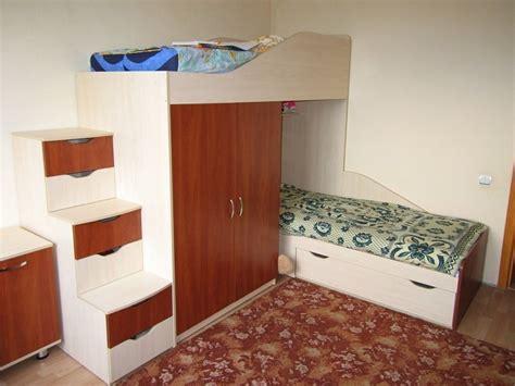 Schlafzimmer Farblich Schlafzimmer Braun Gestalten Ihr Traumhaus Ideen