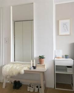 Schlafzimmer Bank Ikea : bettr ckwand bilder ideen couch ~ Watch28wear.com Haus und Dekorationen