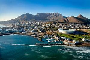 Cape Town best tourist attractions, South Africa | Latest ...