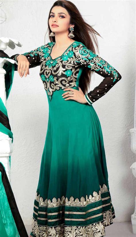 Efello « Online Salwar Kameez, Sarees, Indian Designer