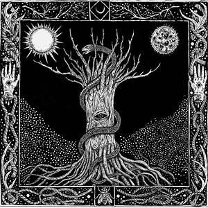 Third Of Life : the occult gallery photo occulta pinterest occult ~ A.2002-acura-tl-radio.info Haus und Dekorationen
