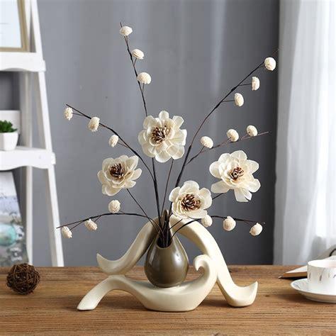 Flower Vase For Living Room by Flower Vase For Living Room