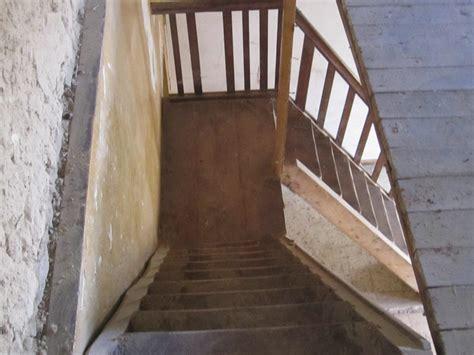 changer sa re d escalier modifier escalier bois myqto