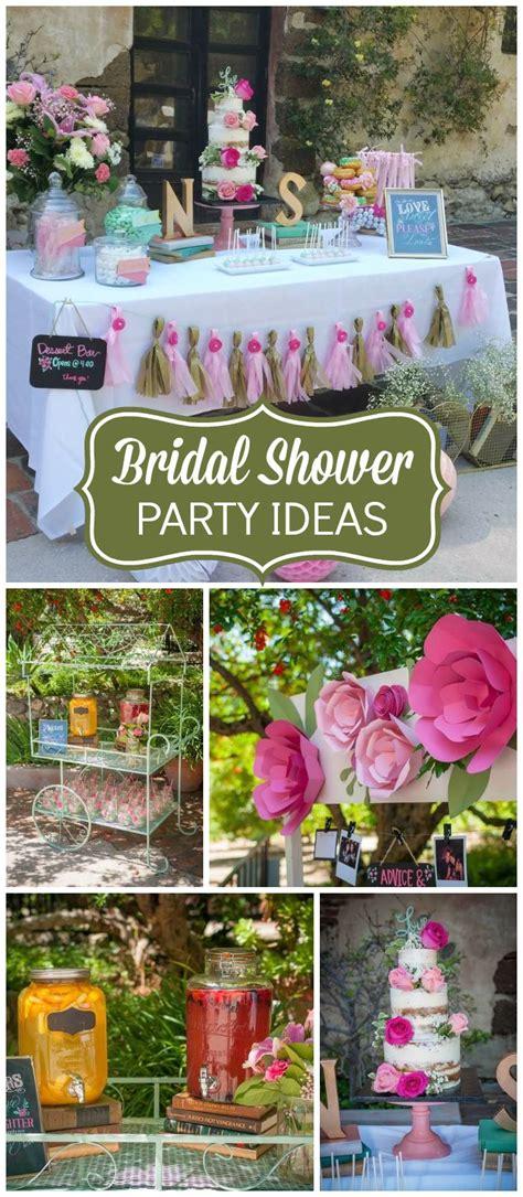 images  bridal shower ideas  pinterest