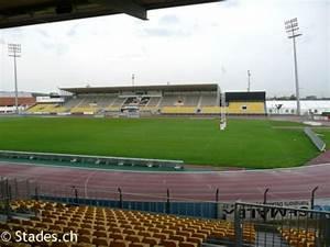 Euro Import Albi : albi stadium municipal ~ Gottalentnigeria.com Avis de Voitures