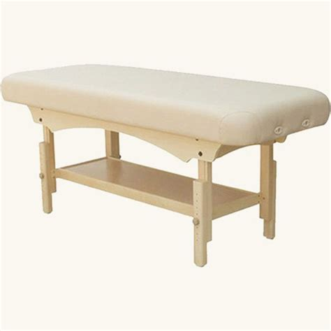 best brand of massage table 11 best images about custom craftworks massage tables and