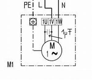 Drehzahlregelung 230v Motor Mit Kondensator : hilfe drehzahlsteuerung ac abzugsventilator ~ Yasmunasinghe.com Haus und Dekorationen