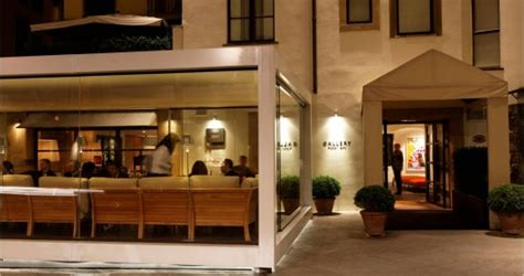 Best Boutique Hotels In Florence Boutique Hotels And Design Hotels In Florence