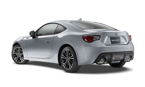 frs car white 2015 scion fr s photos specs and review rs