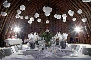 Small Home Wedding Reception Ideas Picture