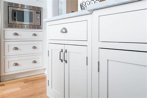 inset shaker style doors luxury south carolina home features inset shaker cabinets