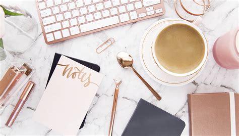Can I Make Money Blogging If I Don't Blog About Blogging ...