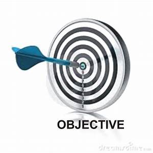 Objective Pictures to Pin on Pinterest - PinsDaddy