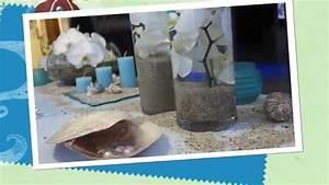 Mariage Theme Mer : mariage sur le th me de la mer octobre 2014 youtube ~ Nature-et-papiers.com Idées de Décoration