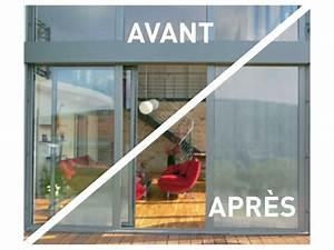 Film Anti Chaleur Fenetre : film pour fen tre lidl france archive des offres ~ Edinachiropracticcenter.com Idées de Décoration