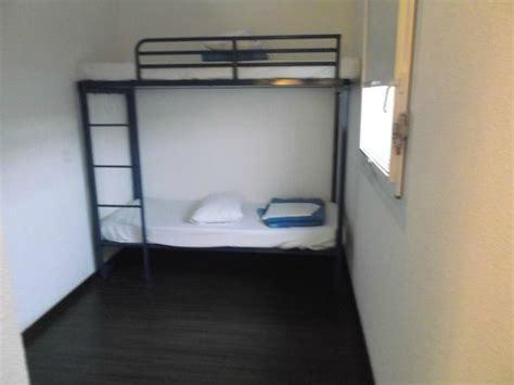 chambre familiale ibis lit superposé dans chambre familiale en plus d 39 un lit