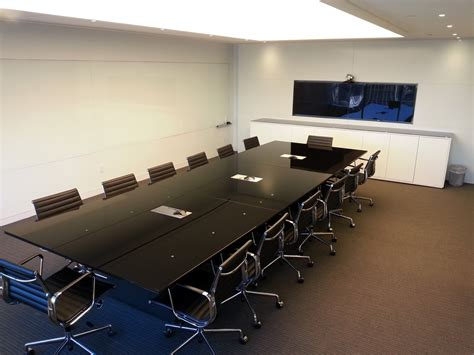 marble conference contemporary conference tables arnold contract