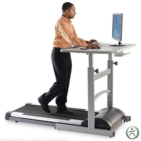 lifespan tr5000 dt5 treadmill desk shop lifespan