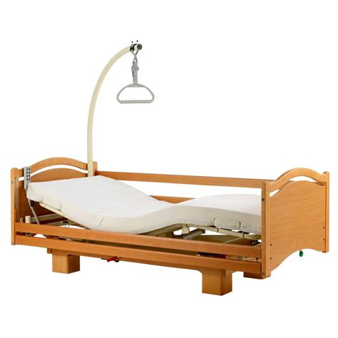 lit medicalise 2 places lit m 233 dicalis 233 233 lectrique 9000