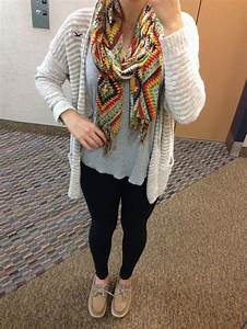 Top 25 ideas about Outfits with sperrys on Pinterest ...