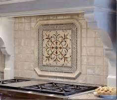 kitchen backsplash medallions porcelain tile backsplash gallery backsplash tiles inserts decorative mozaic murals