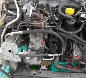 Capteur Pmh Laguna 2 1 9 Dci : r solu moteur donne des accoups ~ Gottalentnigeria.com Avis de Voitures