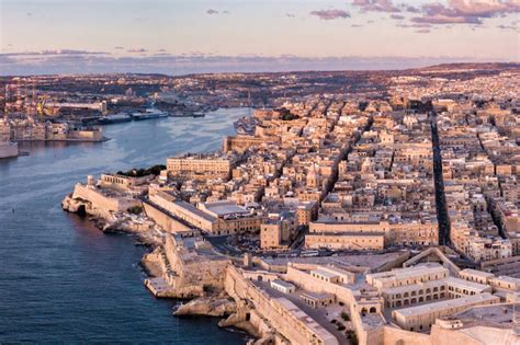 Malta is an archipelago, but only the three largest islands of malta, gozo (għawdex) and kemmuna (comino) are inhabited. An Exploration Of The Business Ecosystem In Malta