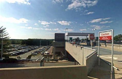 piedmont park parking garage address piedmont triad international airport parking gso
