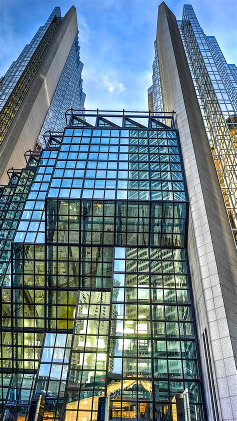 vo architecture building city pattern wallpaper