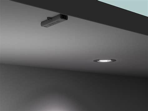 cabinet door light switch modular kitchen cabinets door switch led ir sensor