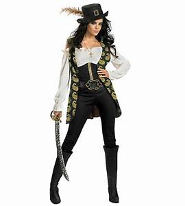 Details About NEU PIRATES OF THE CARIBBEAN ANGELICA Deluxe