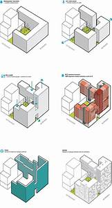 Image Result For Architecture Diagram