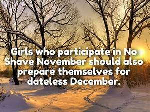 20 December Love Quotes & Poems for Romantic Winter