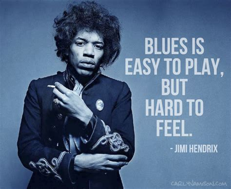 Jimi Quotes Quotes By Jimi Quotesgram