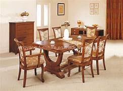 Random Post Of Dining Room Furniture Wooden Dining Tables And Chairs Oval Wood Dining Table 120851 120852 Brown Metal And Wood Dining Table Set In Los Angeles Ca CASUAL COUNTRY SOLID WOOD DINING TABLE CHAIRS DINING ROOM FURNITURE