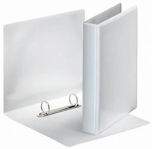 25 Mm En Cm : alle bedrijven online rug pagina 31 ~ Dailycaller-alerts.com Idées de Décoration