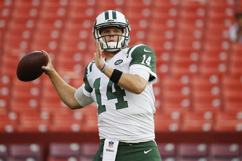 york jets  detroit lions week  top  players